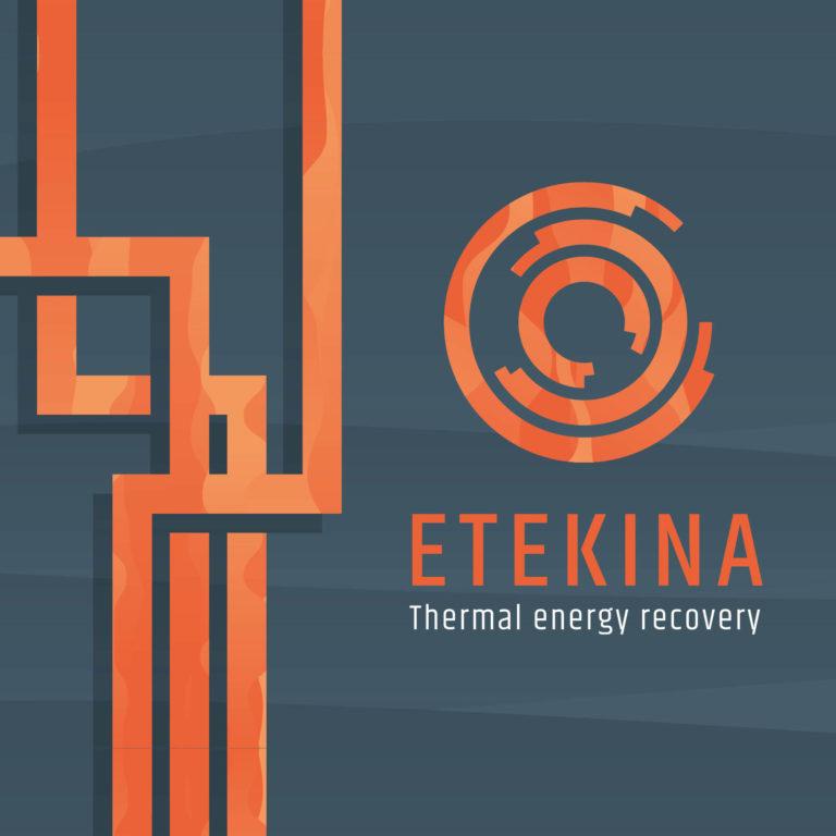 Etekina-depliant-15x15_S06